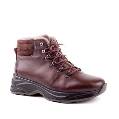 Ботинки Corsani Firenze X1658