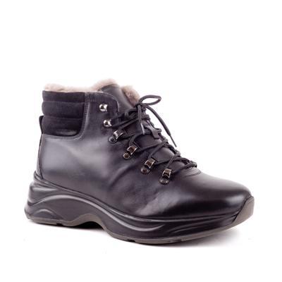 Ботинки Corsani Firenze X1659