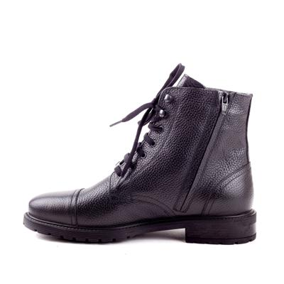 Ботинки Corsani Firenze X1661