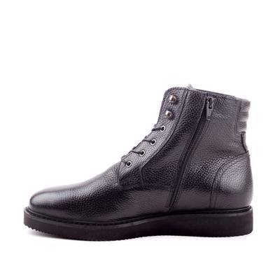 Ботинки Corsani Firenze X1662
