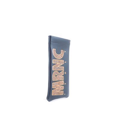 Чехол для телефона Marina Creazione H0337