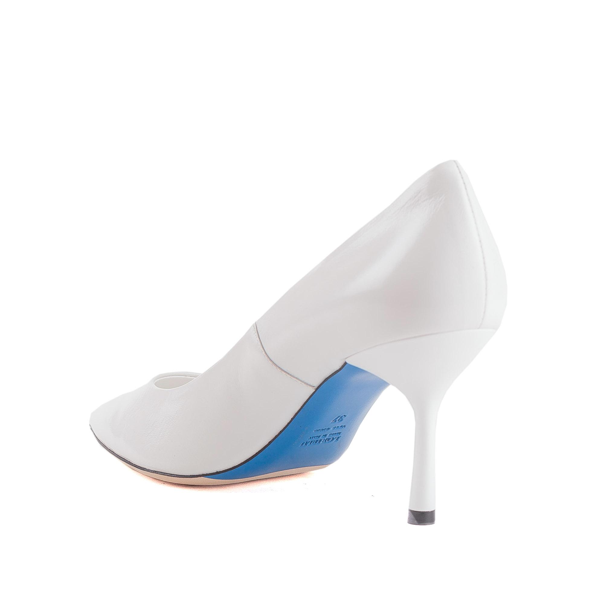 Туфли Loriblu H0181
