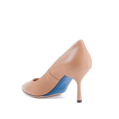 Туфли Loriblu H0182