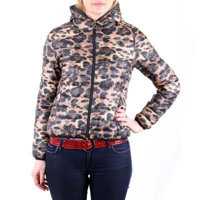 Куртка Tosca Blu K1091