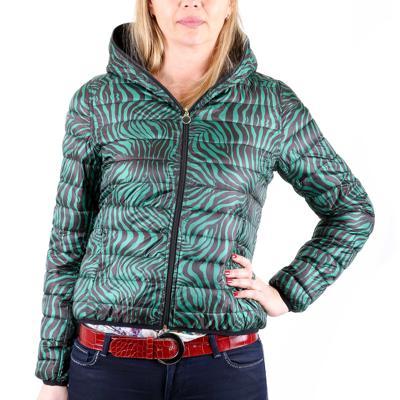 Куртка Tosca Blu K1092