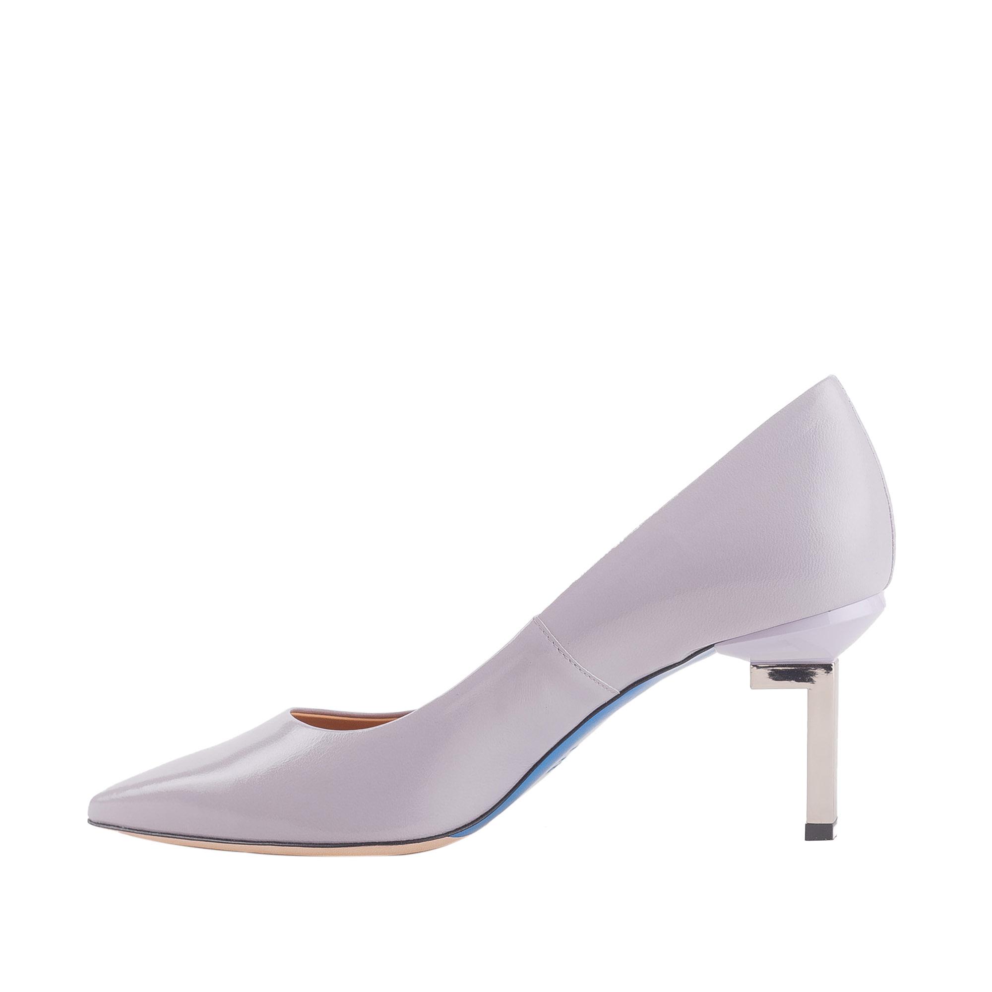 Туфли Loriblu H0183