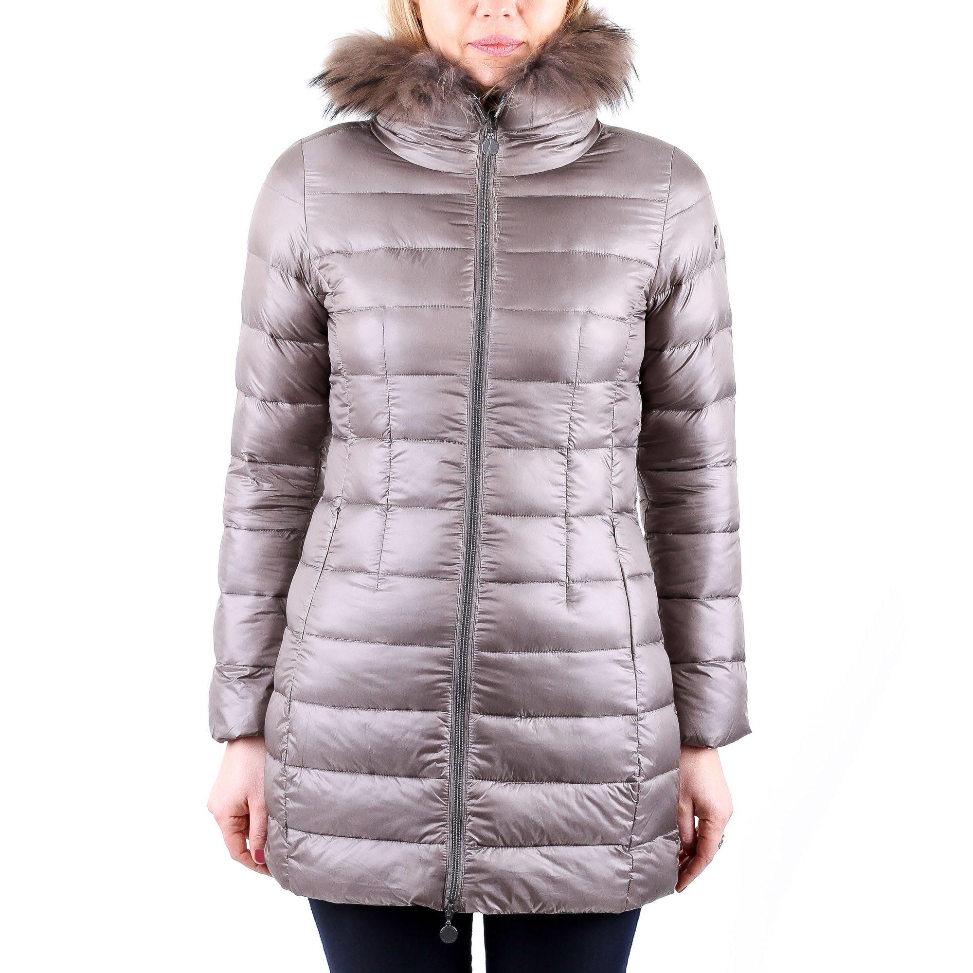 Куртка Tosca Blu K1093