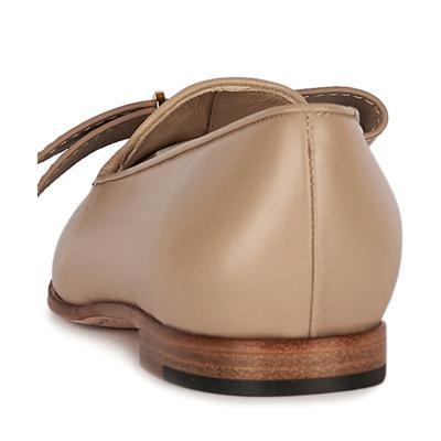 Туфли Vittorio Virgili H0125