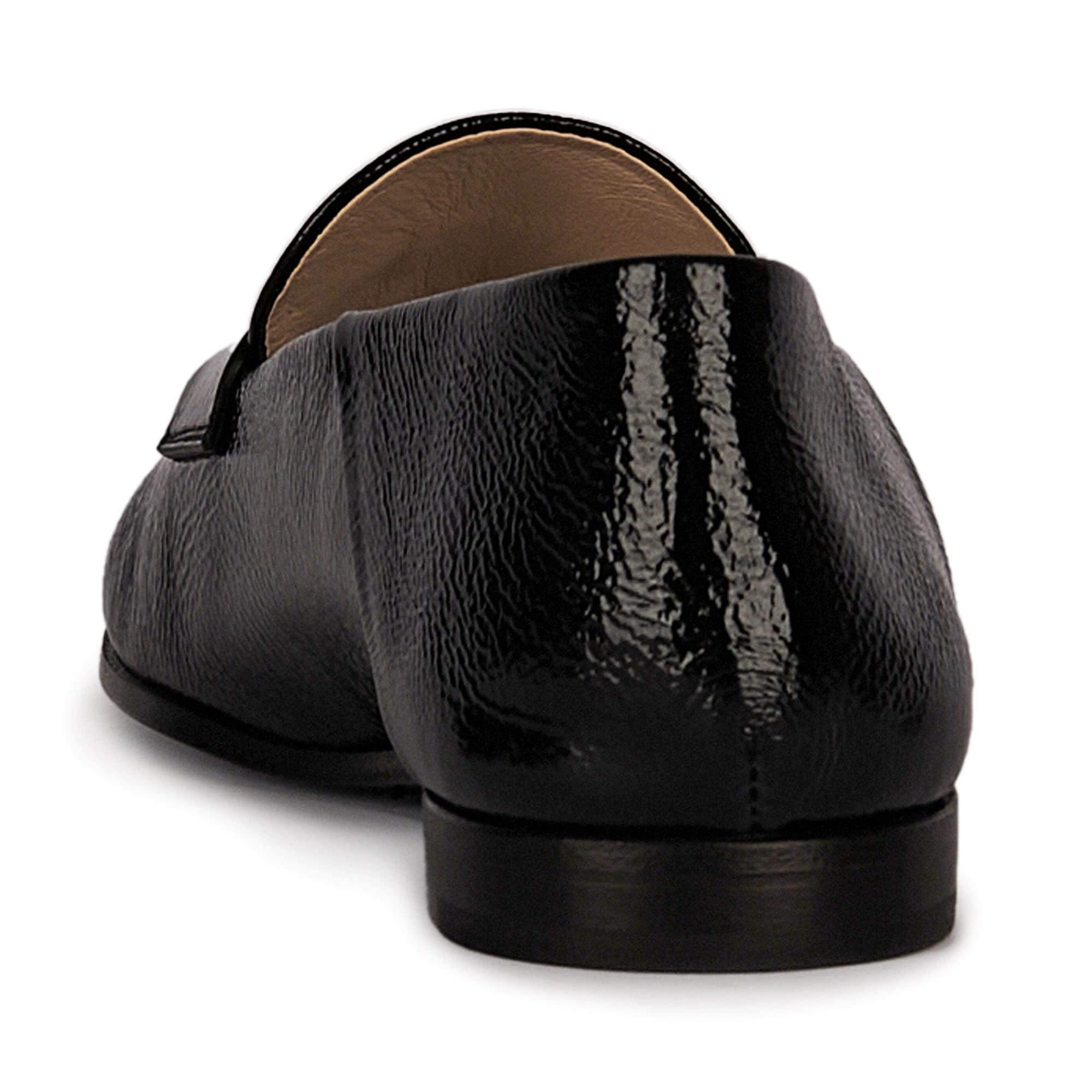 Туфли Vittorio Virgili H0129