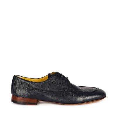 Туфли Gianfranco Butteri H0601