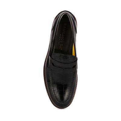 Туфли Gianfranco Butteri H0608