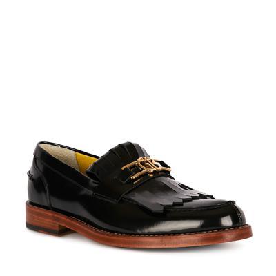 Туфли Gianfranco Butteri H0610