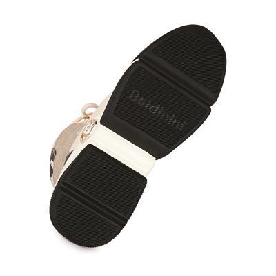 Ботинки Baldinini X0281