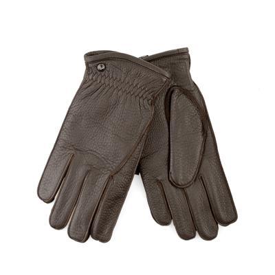 Перчатки Dal Dosso K1173