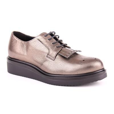 Туфли Jeannot K1185