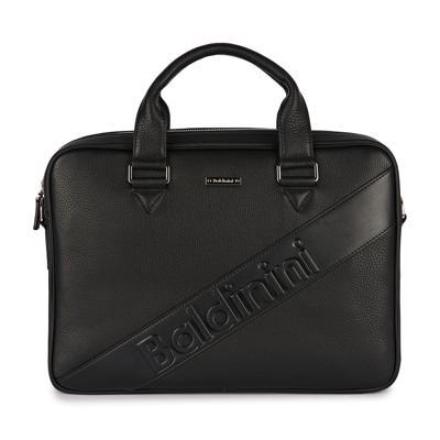 Портфель Baldinini H0078