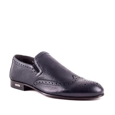 Туфли Baldinini H0002