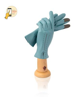 Перчатки Michel Katana R1474