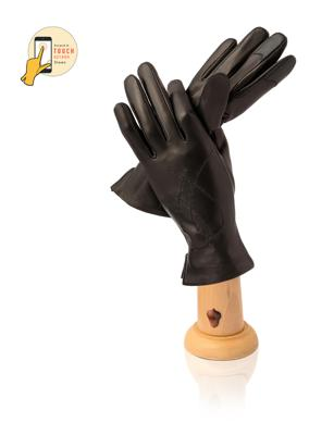 Перчатки Michel Katana R1477