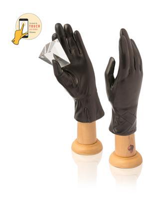 Перчатки Michel Katana R1478