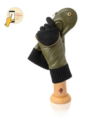 Перчатки Michel Katana R1479