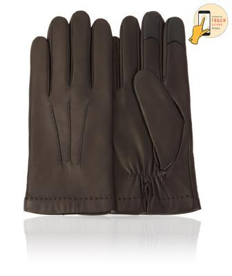 Перчатки Michel Katana R1485