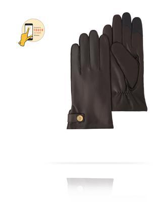 Перчатки Michel Katana R1488