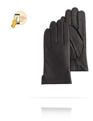 Перчатки Michel Katana R1489