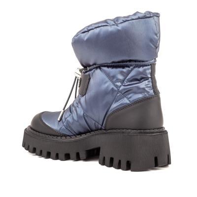 Ботинки Loriblu Q0122