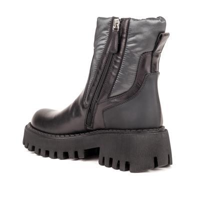 Ботинки Loriblu Q0123