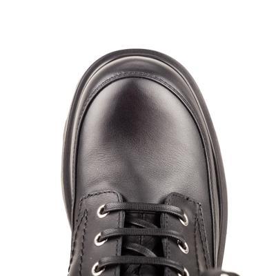 Ботинки Loriblu Q0126
