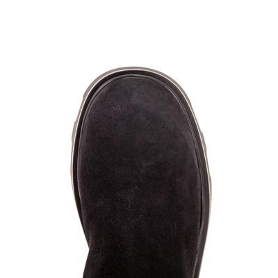 Ботинки Loriblu Q0127