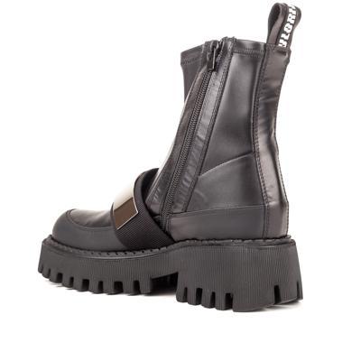 Ботинки Loriblu Q0131