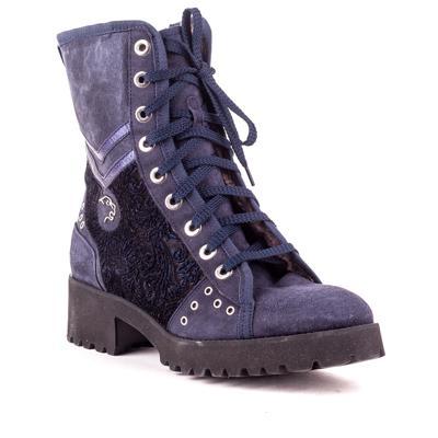 Ботинки Norma J.Baker R1103