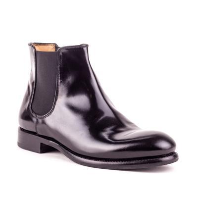 Ботинки Renzi R1183