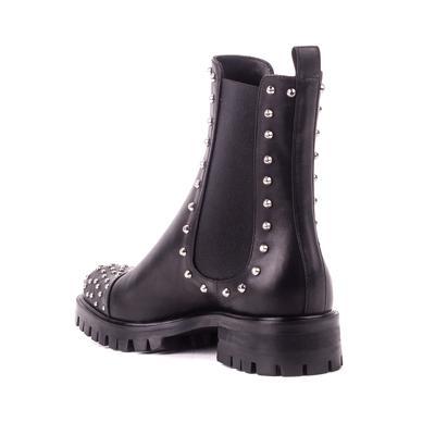 Ботинки Eliza Di Venezia Q0029