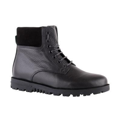 Ботинки Tuna K1419