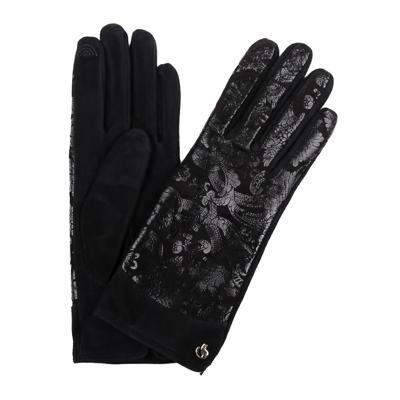 Перчатки Dal Dosso K1544