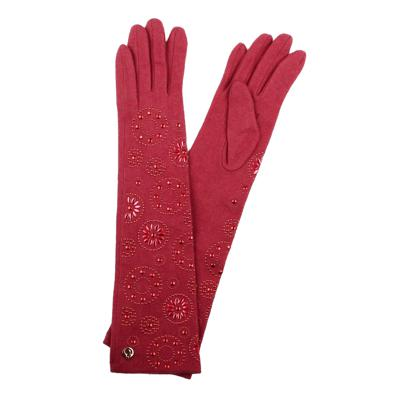 Перчатки Dal Dosso K1548