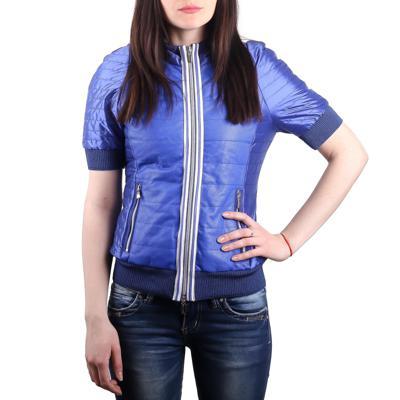 Куртка Baldinini L0279