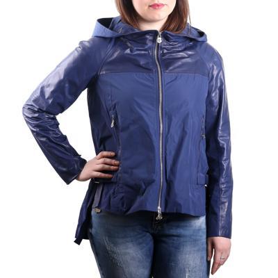 Куртка Baldinini L0280
