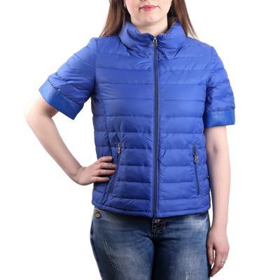Куртка Baldinini L0283