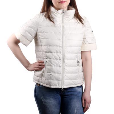 Куртка Baldinini L0284
