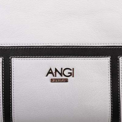 Сумка Angi Venezia L0312