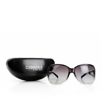 Очки Dibrera E2266