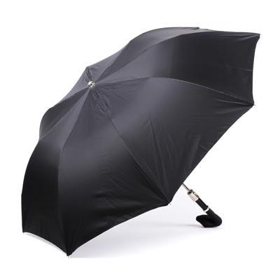 Зонт складной Pasotti L0642