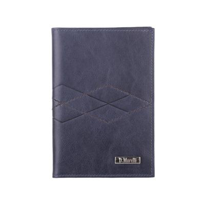 Обложка Для Паспорта Domenico Morelli L0793