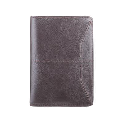 Обложка для паспорта Domenico Morelli L0794