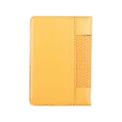 Обложка для паспорта Domenico Morelli L0808