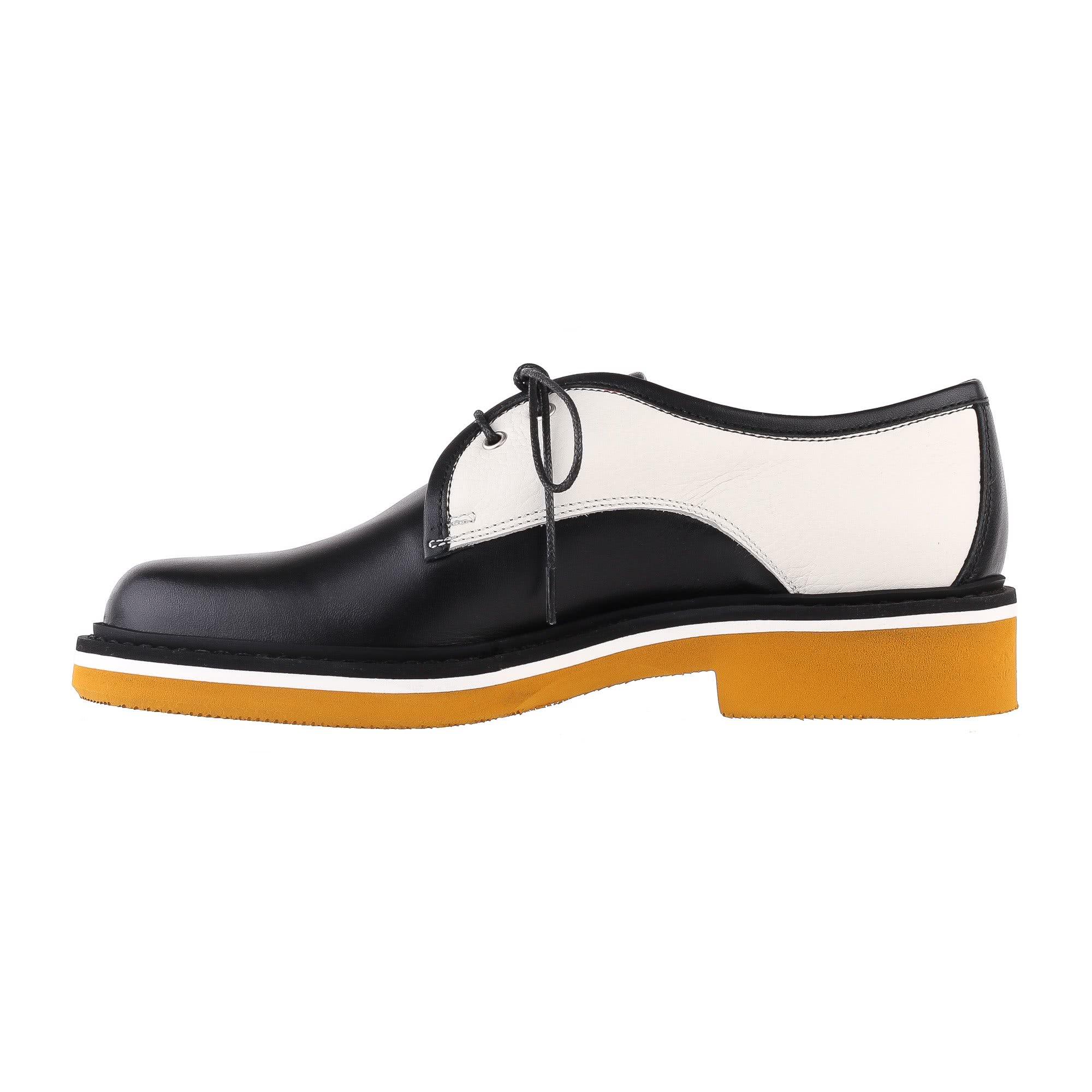 Туфли Pollini L1122